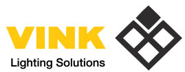 Vink Lighting Solutions